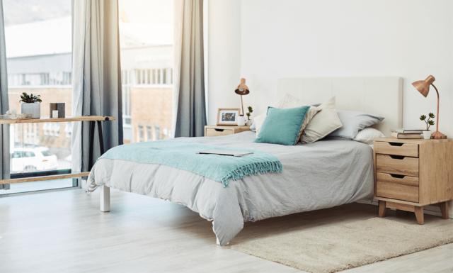 bedroom-makeover-fr