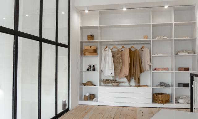 cut-closet-in-half